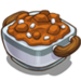 Sweet Potatoes-icon
