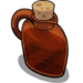 Maple Syrup-icon