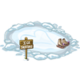 Heart Shaped Pond-icon