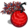 Red Liberty Cherry-icon