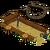Horseshoes-icon
