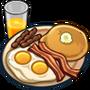 Breakfast-icon