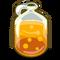 Apricot Cider-icon