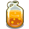 Apricot Cider-icon.png