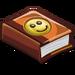 Self-Improvement Book-icon