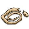File:Snake Skin-icon.png