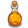 Apricot Oil-icon.png