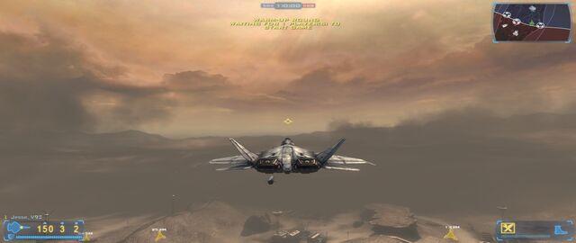 File:Fa40 tpv bomb.jpg