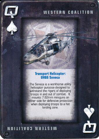 File:Cards spades queen uh66.jpg