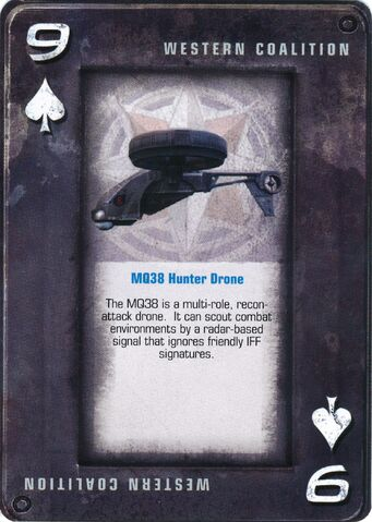 File:Cards spades 9 mq38.jpg