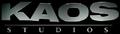 Kaos Studios logo.png