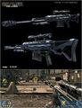 MarcusDublin FrontlinesFOW WC Sniper Rifle.jpg