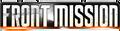 Thumbnail for version as of 20:34, September 5, 2012