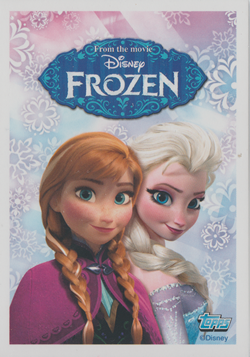 File:Frozen Trading Card.png