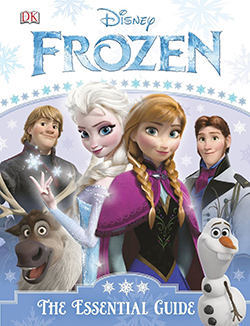 File:Frozen The Essential Guide.png