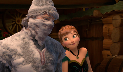 File:Kristoff in Oaken's trading post.png