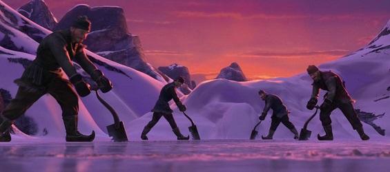Berkas:Frozen Heart.png