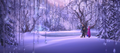 Frozen forest.png