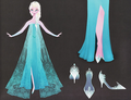 Elsa concept art.png