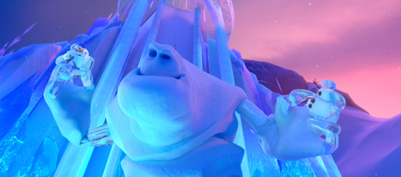 File:Marshmallow throws Olaf.png