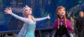 Elsa restores summer.png