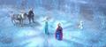 Elsa begins the thaw.png