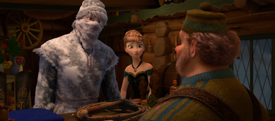 File:Kristoff Anna and Oaken.png
