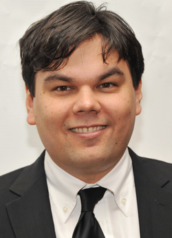 File:Robert Lopez.png