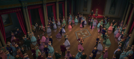 Archivo:Great Hall.png