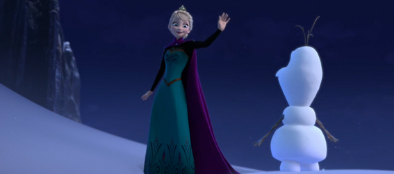 File:Elsa recreates Olaf.png
