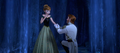 Hans proposes to Anna.png