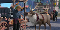 Sven and Kristoff in village.png