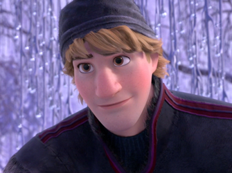 File:Kristoff in ice forest.png