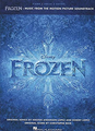 Frozen Music from the Motion Picture Soundtrack.png