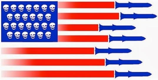File:Nexon's Infamous Flag.jpg