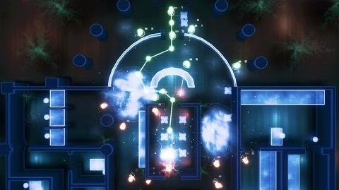 Frozen Synapse 2 19 Minute Gameplay Demo - IGN Plays