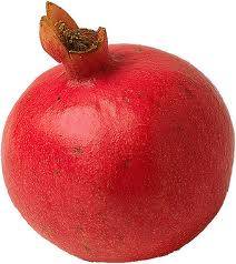File:Pomegranate.png