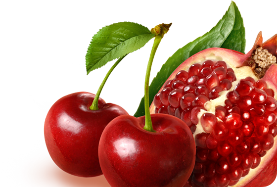 File:SNAPPLE CHERRY POMEGRANATE WHITE TEA 16.png