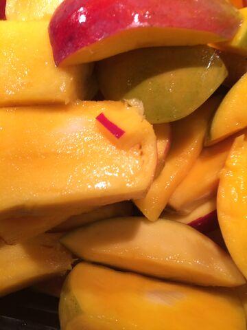 File:Mango.jpeg