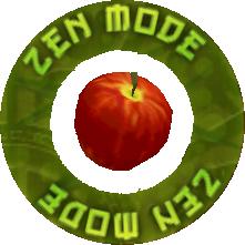 File:Zen Mode.png