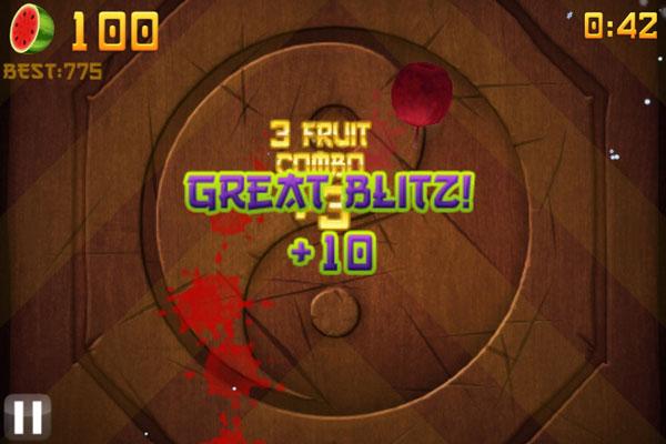 File:Fruit ninja great blitz.jpeg