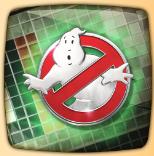 Ghostbusters Dojo 2016
