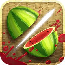 File:Fruit Ninja logo.jpeg