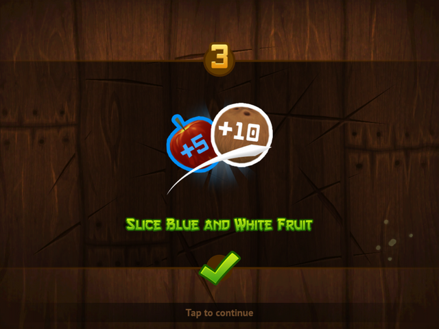 File:Slice Blue and White Fruit.png