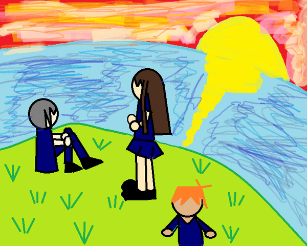 File:Fruits basket by the lakeside.png