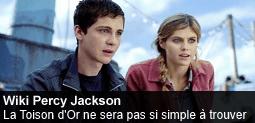 Fichier:Spotlight-percyjackson-20130801-255-fr.png