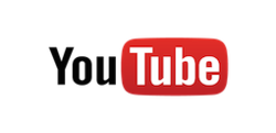 YouTube-logo-full color.png