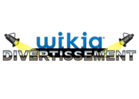 Fichier:200x143-Wikia DIVERTISSEMENT-1.png