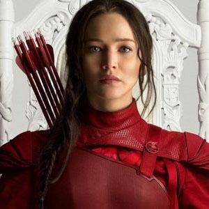 FR Katniss FCA.jpg