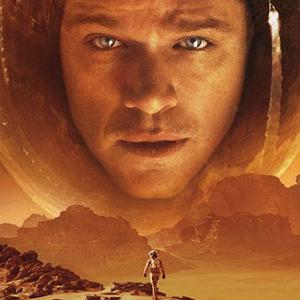 Fichier:FR Mars FCA.jpg